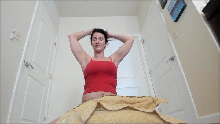 Sweetkiss 69 Pillow Talk