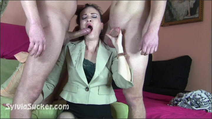 Sylvia Chrystall Chief Accountant Of Cocks Total View
