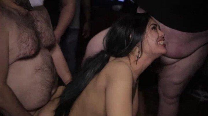 Tadpolexxxstudio Vivians Gb W Porn Stars From Exxxotica