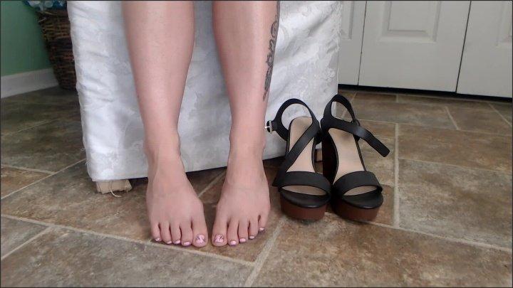 Tinytwat Worship My Feet Steven