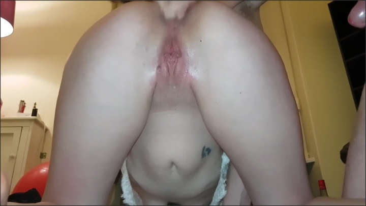 [Full HD] My Sub Slut Gushing And Squirting For You - Troubleandmischief - - 00:10:49 | Close Up Pussy, Squirt, Verified Amateurs - 228,4 MB