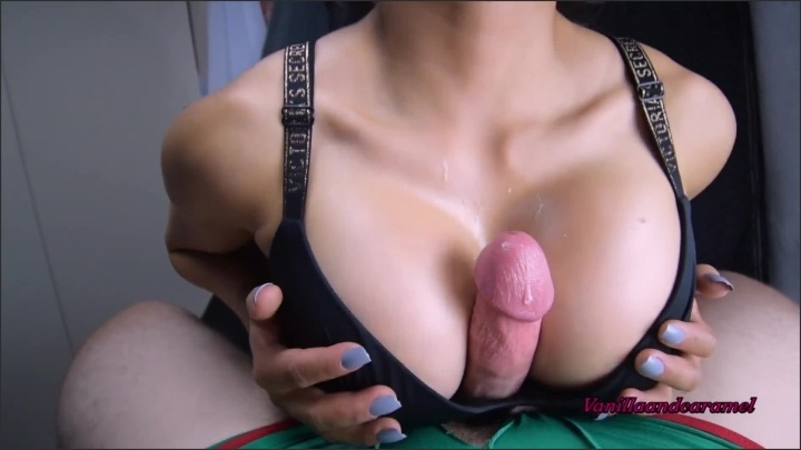 [Full HD] Big Tits Teen Sucks Fucks And Gets Covered In Cum Vanillaandcaramel - Vanillaandcaramel - - 00:15:32 | Babe, Pov Titfuck - 401,1 MB