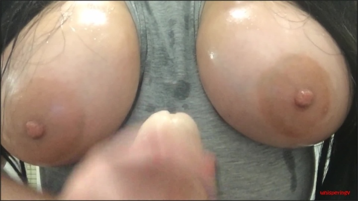 [Full HD] Jerk Off Instructions Asmr Multiple Orgasms - Whisperingv - - 00:14:25 | Babe, Butt, Big Tits - 331,4 MB