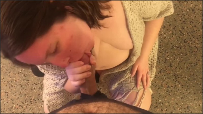 [HD] Pregnant Gamer Girl Giving Head Pov - Wifeandhubbyfun - -00:08:07 | Gamer Girl, Teen Pregnancy - 101,7 MB