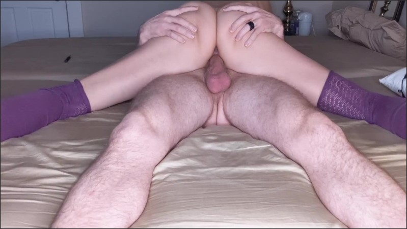 [Full HD] Wootsii Creampied Wife Cums Multiple Times Riding Husband  - Wootsii - -00:11:18   Multiple Orgasm, 60Fps - 250,1 MB