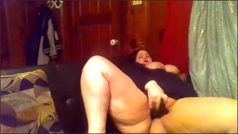 [HD] Fucking Myself With A Cucumber  - Xkaylakilljoyx - -00:08:41 | Bbw, Exclusive - 116,5 MB