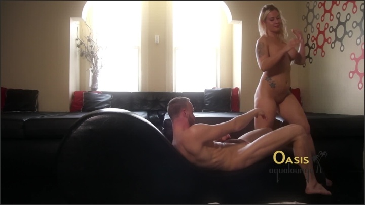 [Full HD] Chaturbate Missmegansky And Mason Haven Sex Club Fun - XxxHaven - - 00:31:48 | Big Boobs, Big Tits, Riding - 951,2 MB